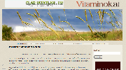 Vitaminok.at
